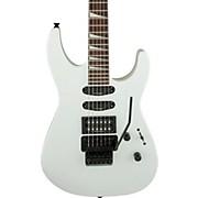 X Series Soloist SL3X Electric Guitar