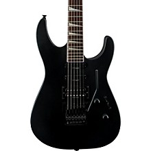 X Series Soloist SL3X Electric Guitar Satin Black Rosewood Fingerboard