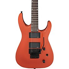 X Series Soloist SLATXMG3-6 Electric Guitar Copper Pearl