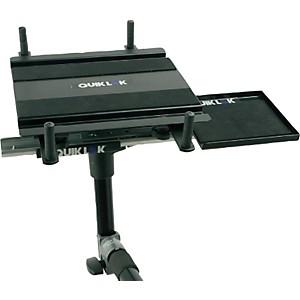 Quik-Lok X Stand Laptop Holder by Quik Lok