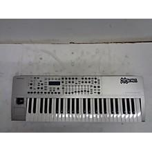 Novation X Station 49 Synthesizer