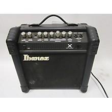 Ibanez X TONE Guitar Combo Amp