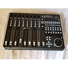 Behringer X TOUCH Control Surface