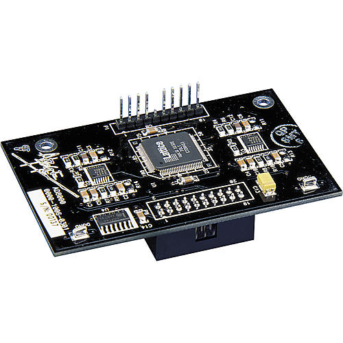 Apogee X-Video Time Sync Expansion Card