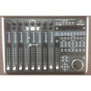Behringer X-touch Universal MIDI Utility