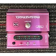 Rocktron X-tune Tuner Pedal