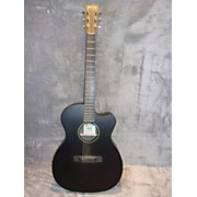 Martin X000CE Acoustic Electric Guitar