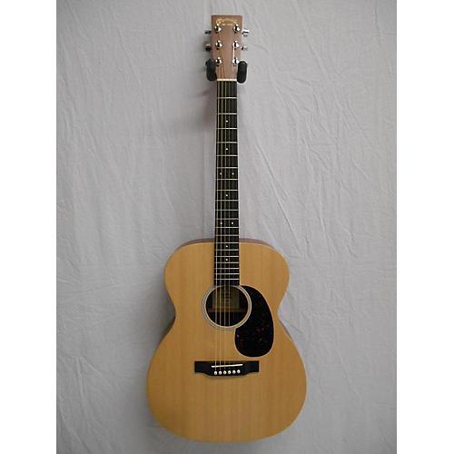 Martin X1-000E Acoustic Electric Guitar