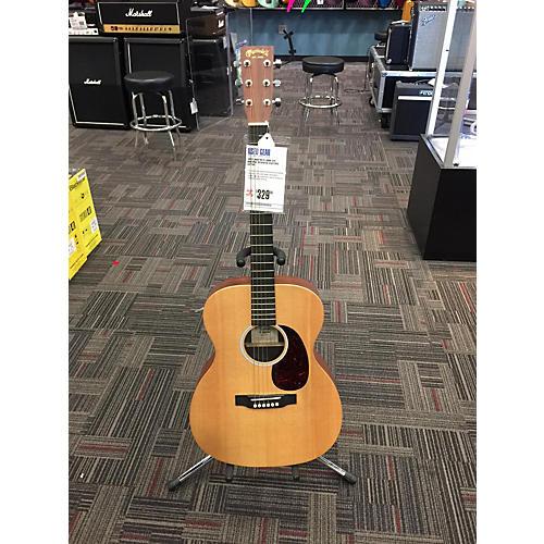 Martin X1-000E CST Acoustic Electric Guitar-thumbnail