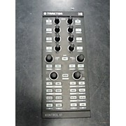 Native Instruments X1 MIDI Controller