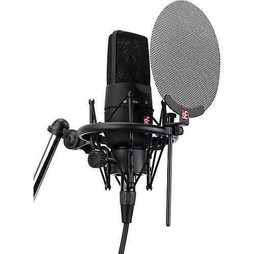 SE Electronics X1 Vocal Pack-thumbnail