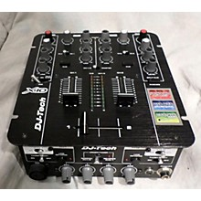 DJ TECH X10 DJ Mixer