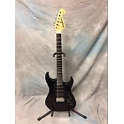 Washburn X10 Solid Body Electric Guitar