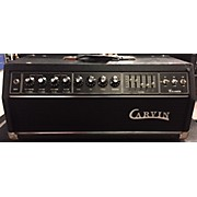 Carvin X100 Tube Guitar Amp Head