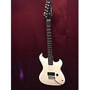 WESTONE X125 Solid Body Electric Guitar