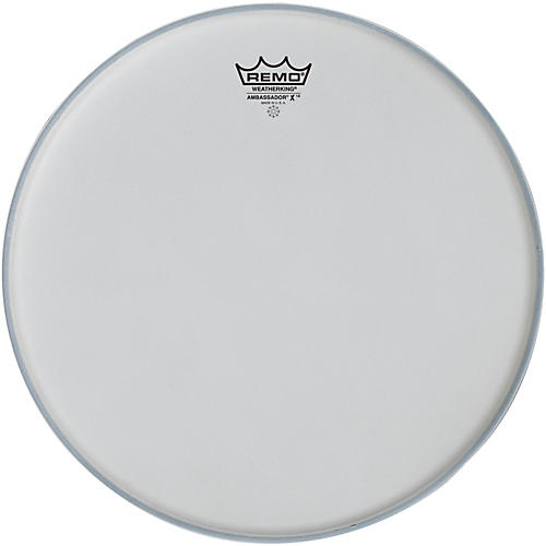 Remo X14 Coated Drumhead-thumbnail