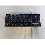 Tascam X15 DJ Line Mixer