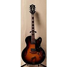 Guild X150DAB SAVOY Hollow Body Electric Guitar