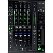 Denon X1800 PRIME 4-Channel Club Mixer