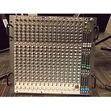 Crest Audio X18rm Unpowered Mixer