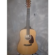 Martin X1DE Acoustic Electric Guitar