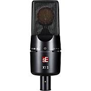 SE Electronics X1S Condenser Microphone