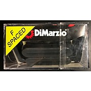 DiMarzio X2N Humbucker Electric Guitar Pickup
