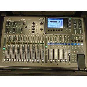 Pre-owned Behringer X32 Core Digital Mixer by Behringer