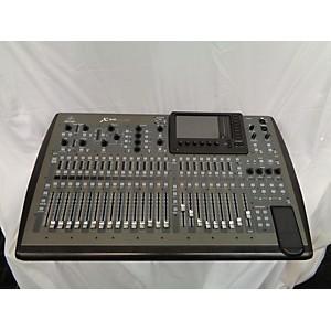 Pre-owned Behringer X32 Digital Mixer by Behringer