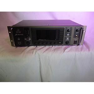 Pre-owned Behringer X32 Rack Digital Mixer by Behringer