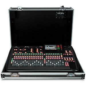 Behringer X32-TP Digital Mixer Touring Package by Behringer