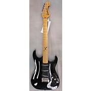 Washburn X33 Solid Body Electric Guitar