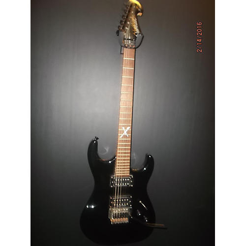 Washburn X40 PRO Solid Body Electric Guitar