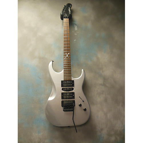Washburn X40 Solid Body Electric Guitar