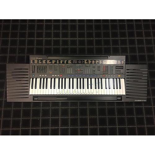 Yamaha X4500 Portable Keyboard