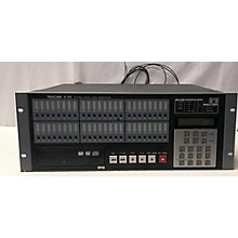 Tascam X48 MultiTrack Recorder