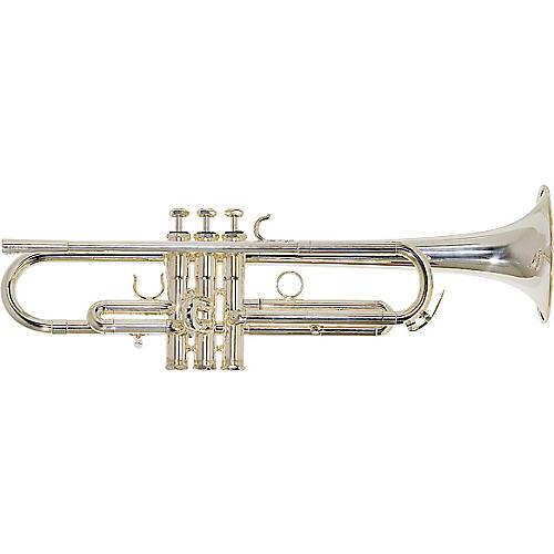 Schilke X4L Bb Trumpet