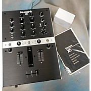 Numark X5 MIXER DJ Mixer