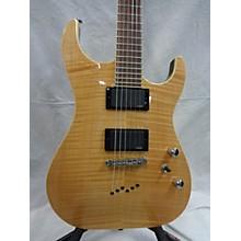 Washburn X50PROF Solid Body Electric Guitar