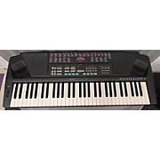 Kawai X55d Portable Keyboard