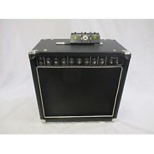 Carvin X60 Combo Tube Guitar Combo Amp