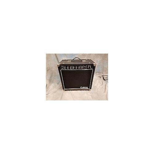 Carvin X60 Tube Guitar Combo Amp-thumbnail