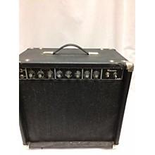 Carvin X60 Tube Guitar Combo Amp
