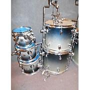 PDP X7 7 Piece Drum Kit