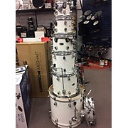 PDP X7 Drum Kit