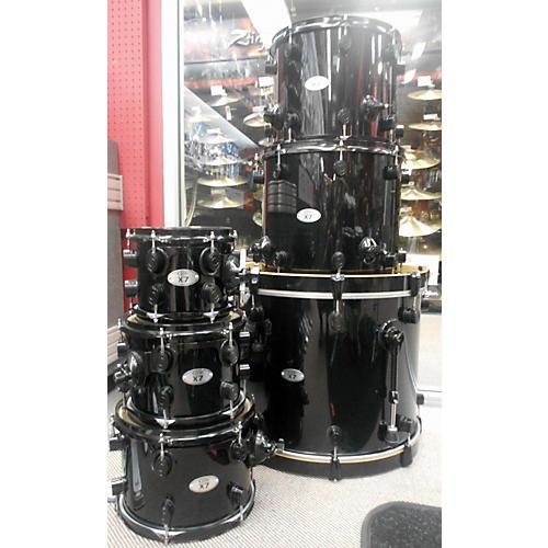 PDP by DW X7 Drum Kit-thumbnail