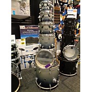 PDP by DW X7 Hybrid Drum Kit