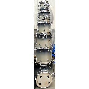 Used PDP By DW X7 Series Drum Kit