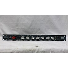 VINTECH X73i Microphone Preamp