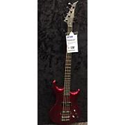 WESTONE X750 Electric Bass Guitar